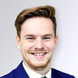 Erik Bakker