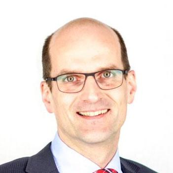 Laurens Haase