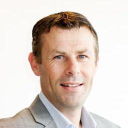 Paul Wolleswinkel